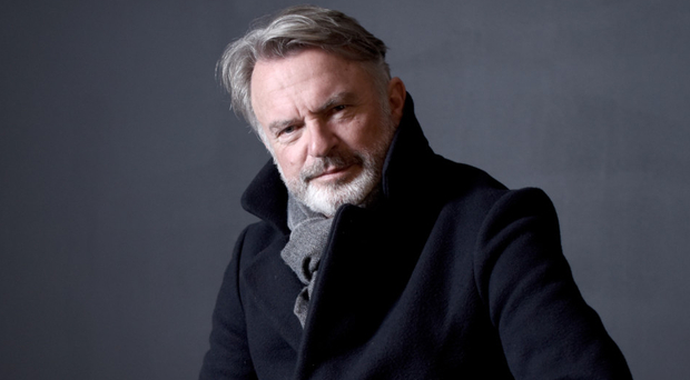 Sam Neill takes on role in adaptation of Ibsen play