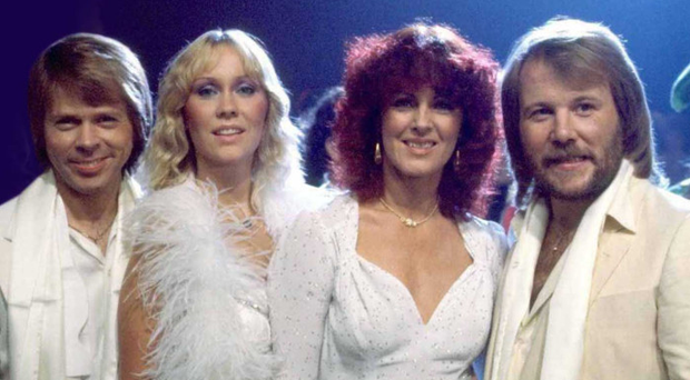 ABBA - Our Last Summer - YouTube