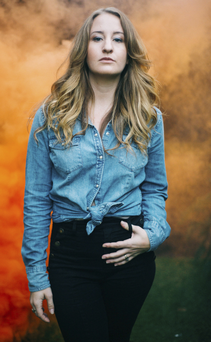 Open book: rising songstress Margo Price