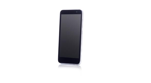 "Vodafone Smart 6 Prime 5.0"" 4G Ready Smartphone on PAYG with Case, £70, www.qvcuk.com"
