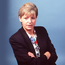 Journalist Veronica Guerin was shot dead 20 years ago