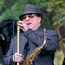 New album: Van Morrison