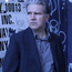 Going solo: Lloyd Cole at the Empire