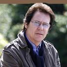 Going strong: Welsh singer Shakin' Stevens