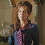 Scheming widow Lady Susan Vernon (Kate Beckinsale)