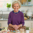 Perfect recipe: Mary Berry is the star attraction of Bake Off