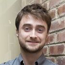Famous face: Radcliffe craves anonymity at times
