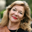 Twin passions: Carol Drinkwater