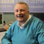 Award winning broadcaster Stephen Nolan