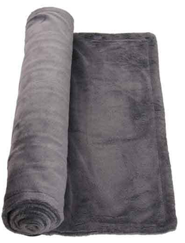 Lifemax FAR Infrared Heated Blanket
