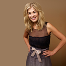 Inspirational story: Rosamund PIke was moved to tears by the script for her new film
