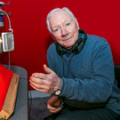 Enduring legacy: Gay Byrne was recently diagnosed with cancer