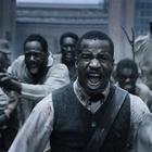 Fighting back: The Birth of a Nation is passionate but flawed
