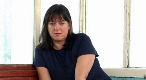 Giving is good: When Julie Burchill made a mint by selling up to a developer, she used the cash to help others