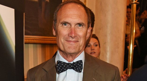 Arch critic: AA Gill was a kind friend who possessed a profound understanding of food, says fellow critic Fay Maschler