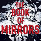 The Book of Mirrors by EO Chirovici
