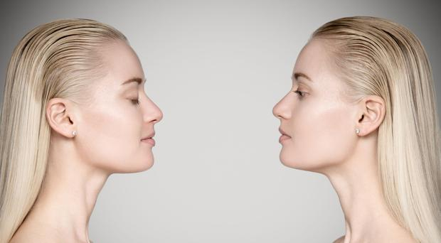 Same difference: two distinct phases can work wonders with your skin