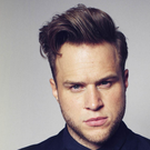 Single again: Olly Murs admits he still misses his ex-girlfriendtour,