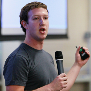 Open letter: Mark Zuckerberg has published a five-point plan to build a better global community