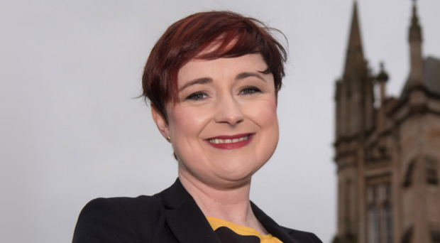 Leaked Leaked Siobhan O'Neill  naked (45 images), 2019, panties