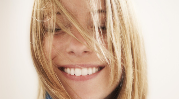 All smiles: what you eat — and what you avoid — are key to healthy teeth and gums