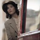 Star turns: Gemma Arterton as Catrin Cole