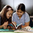 Fast track: children who read for pleasure are likely to do significantly better at school than their peers