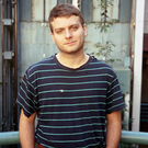 Born entertainer: Mac DeMarco