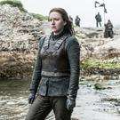 Gemma Whelan has left a huge impression on viewers as Ironborn Yara Greyjoy