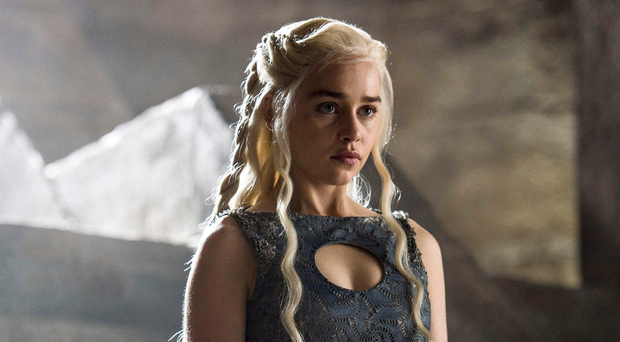How To Watch 'Game of Thrones' Season 7 Episode 2 For Free