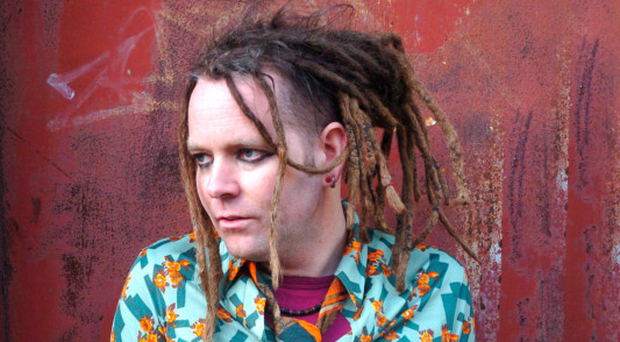 Sounds good: Duke Special