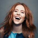 Shining star: Angela Scanlon is in demand on television