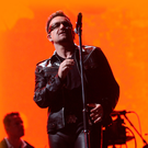 Rich pickings: Bono's tax affairs are under the spotlight again
