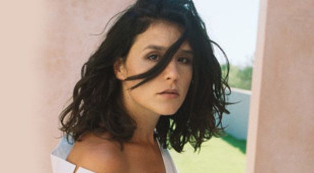 Big night: Jessie Ware is looking forward to attending the Brit Awards later this month