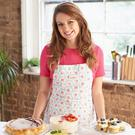 Tasty treats: Belfast woman Sarah Rainey has made baking much easier with her new book
