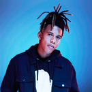 Pictured: Tokio Myers