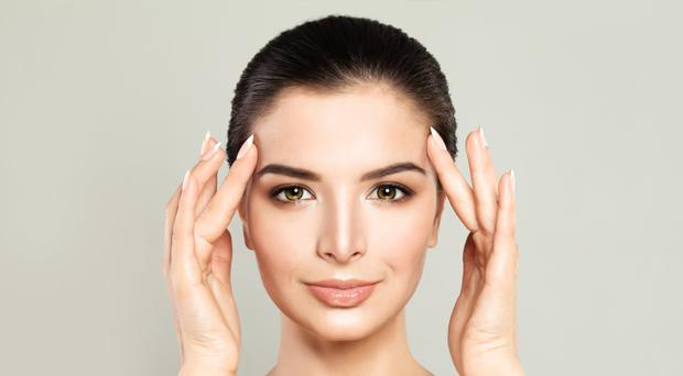 Better skin: cleanse, tone and moisturise are the three key factors