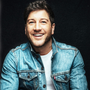 Bouncing back: Matt Cardle fought his way through rehab and is now back with a new album