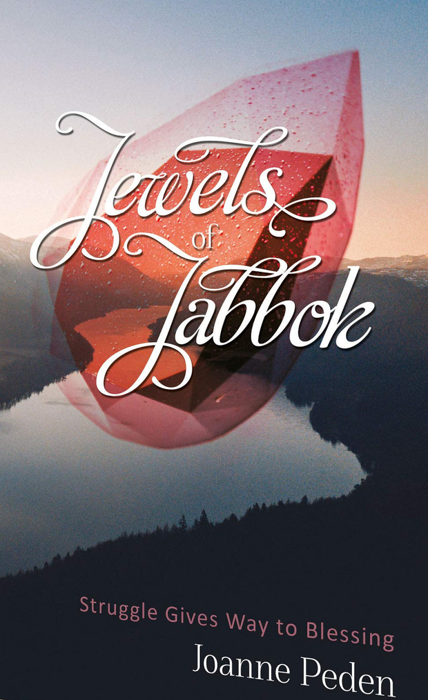 Jewels of Jabbok