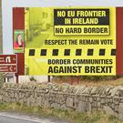 Sinn Fein see themselves as the voice against Brexit