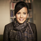 Big issue: Liz Bonnin