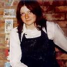 Fight for justice: Maxine Hambleton, who was 18 when she was killed in the bombings