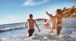 No compromise: sunscreens can protect your skin and the environment