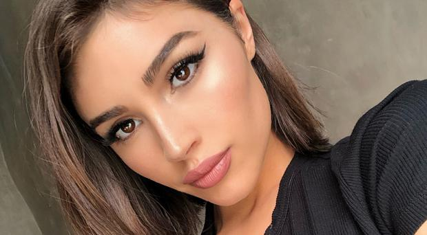 4b510d01a34 Former Miss Universe Olivia Culpo: I look up to the amazing women ...