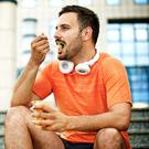 Diet control: healthy eating is essential for a good lifestyle