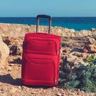 Travel savvy: choosing the right case can take the hassle out of trips