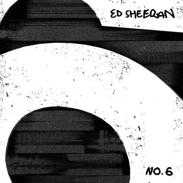 Albums Of The Week From Ed Sheeran To Freya Ridings