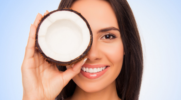 Beauty benefits: a host of products now use coconut oil