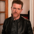 Branwell Donaghey as Jed in Coronation Street