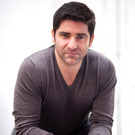Born performer: Brian Kennedy
